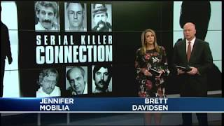 Rochester's killers: Kenneth Bianchi denies being 'The Hillside Strangler'