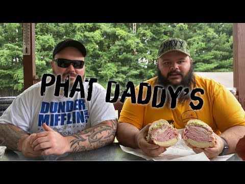 Is this the best sandwich place in Bristol TN/VA