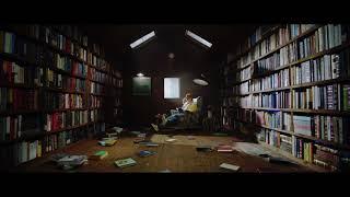 """갓세븐 Got7 """"Lullaby"""" [MV]"""