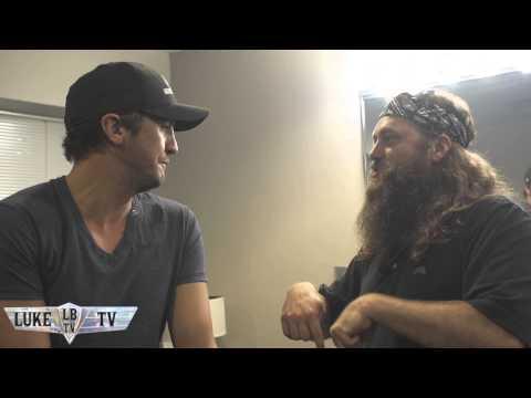 Luke Bryan TV 2013! Ep. 27 Thumbnail image