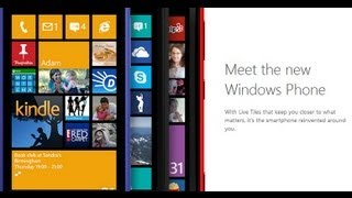 How to transfer  xap file to Windows phone Lumia 520,620,720,820,