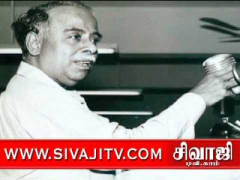 world classical tamil conference-4