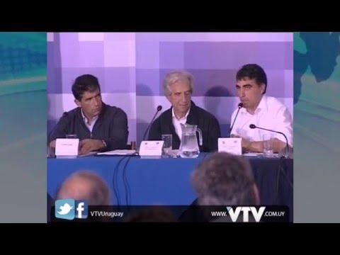 VTV NOTICIAS: LIMA CONSEJO