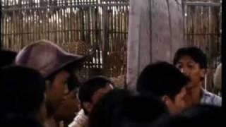 Panaghoy Sa Suba Movie - High Quality - Part 3 of 7