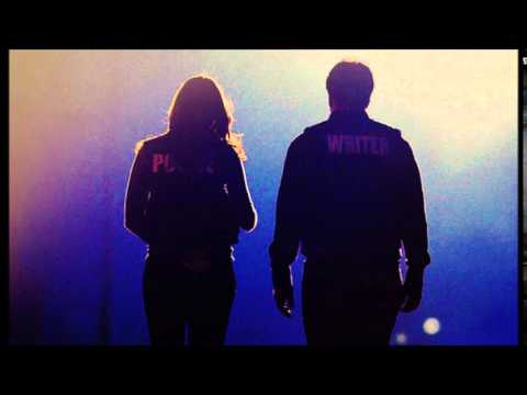 """Castle-""""I Just Want You"""" Extended Version"""