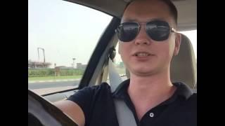Vlog_37 , тестим товар , наш Инстаграм, прямой эфир