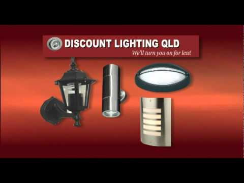 Discount Lighting Commercial