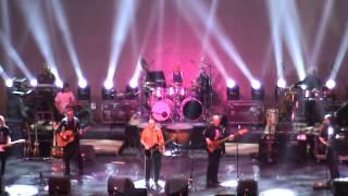 pasărea rock pasărea roc k and roll live sala palatului