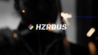 The Success of Project X HZRDUS
