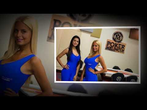Video 10 Años De Casino Melincue