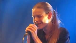 ari koivunen dont talk to strangers dio cover millstones 2010 nosturi helsinki fi