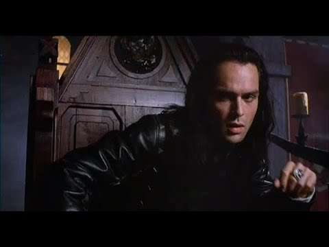 Dark Prince: The True Story Of Dracula  2000 • Full Movie