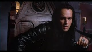Download Video Dark Prince: The True Story Of Dracula - 2000 • Full Movie MP3 3GP MP4