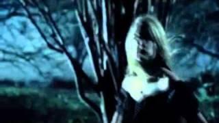 Katy Perry - Hummingbird Heartbeat (Fanmade Music-Video)