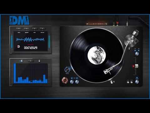 Bang Bang Dem remix - Ouragan Riddim By Dj Digital 2017
