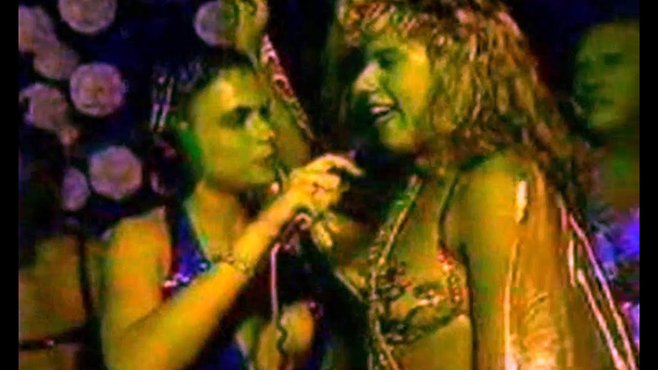 Carnaval em salvador - 1 part 9