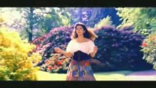 Tu He Meri Kiran __ Hindi Movie Song from _DARR_[HD]_HD.mpg