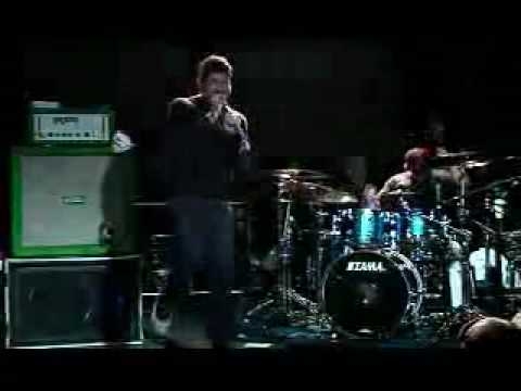 Deftones - PRINCE Live at Dallas Diamond Eyes [7/12]