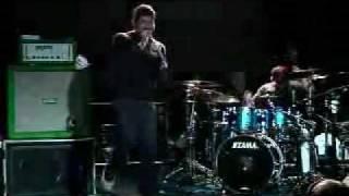 Deftones - PRINCE Live at Dallas Diamond Eyes [7/12]