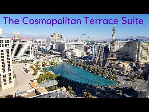 the-cosmopolitan-las-vegas---terrace-suite