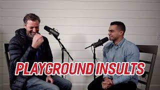 playground-insults-david-lopez