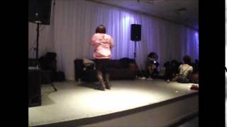 LUV YOU RIGHT line dance Instructions - Parkside Brunch 02-15-2015