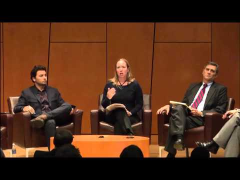 Paris Attacks: A Panel Discussion - hosted by the School of International Affairs