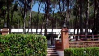 Коста Брава, Бухта отдыха 3(, 2009-04-19T09:49:04.000Z)