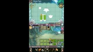 Rune Factory 3 - Ch.28 (Pike Problems)