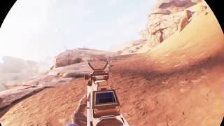Farpoint VR - Es REAL!!