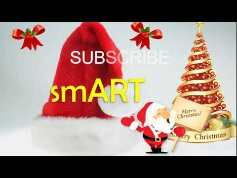 Christmas Quotes   Funny Xmas Quotes