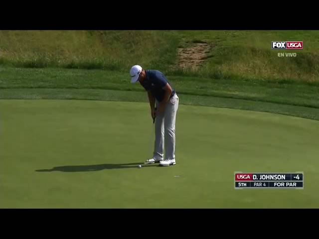 a4688dfcc354bb 11 times the rules of golf were broken, sometimes in bizarre fashion
