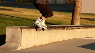 WNS - June 22 // Tsawwassen Skatepark