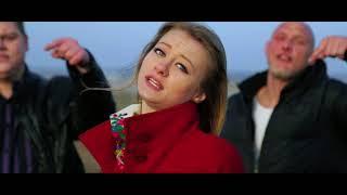Intars Logins  & Vlada Ivanovska Pied .R.2.R.S. - Atgriezies (Official Video)