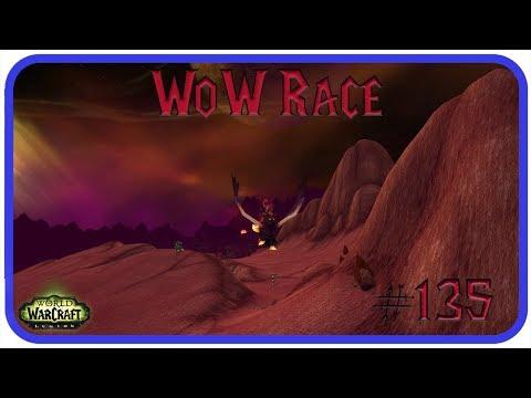 Dummes UI★World of Warcraft★135★gerHD