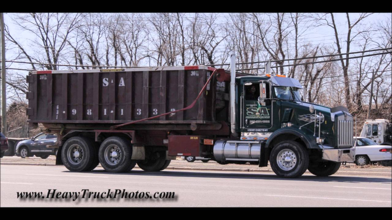 hight resolution of images of mack truck jake brake