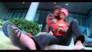 Popular Kannada  Song - Kaddu Kaddu
