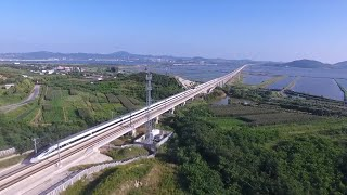 Northeast China provinces back on positive track with strong resilience