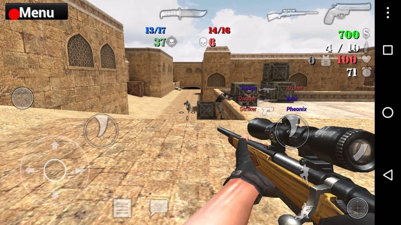 تحميل لعبة special forces group 2 للكمبيوتر