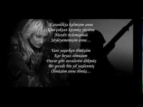 Zeynep - Murat İnce \