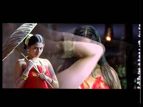 Return Of Chandramukhi 3 (Drona) 2010 promo