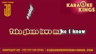 Sensima Skiibi Karaoke Video