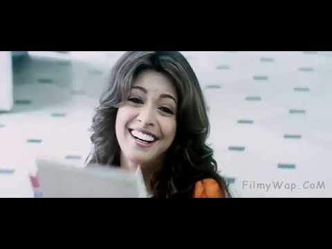 Aashiq Banaya Aapne 2006  DVDRip by  Filmywap