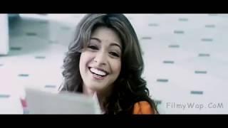 ba pass hindi movie download filmywap