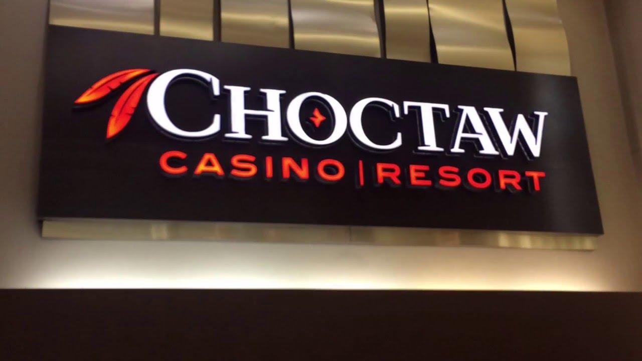 Oklahoma Gambling — Top Casinos & Gambling Attractions in