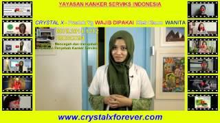 Download Penyebab Kanker Mulut Rahim 2010 | Video Tips ...