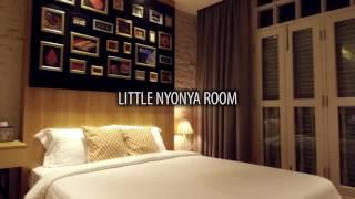 Fantasy hotel melaka review Fantasy Hotel - Melaka - Malaysia