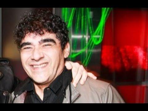 Eduardo Barakus Lencenella