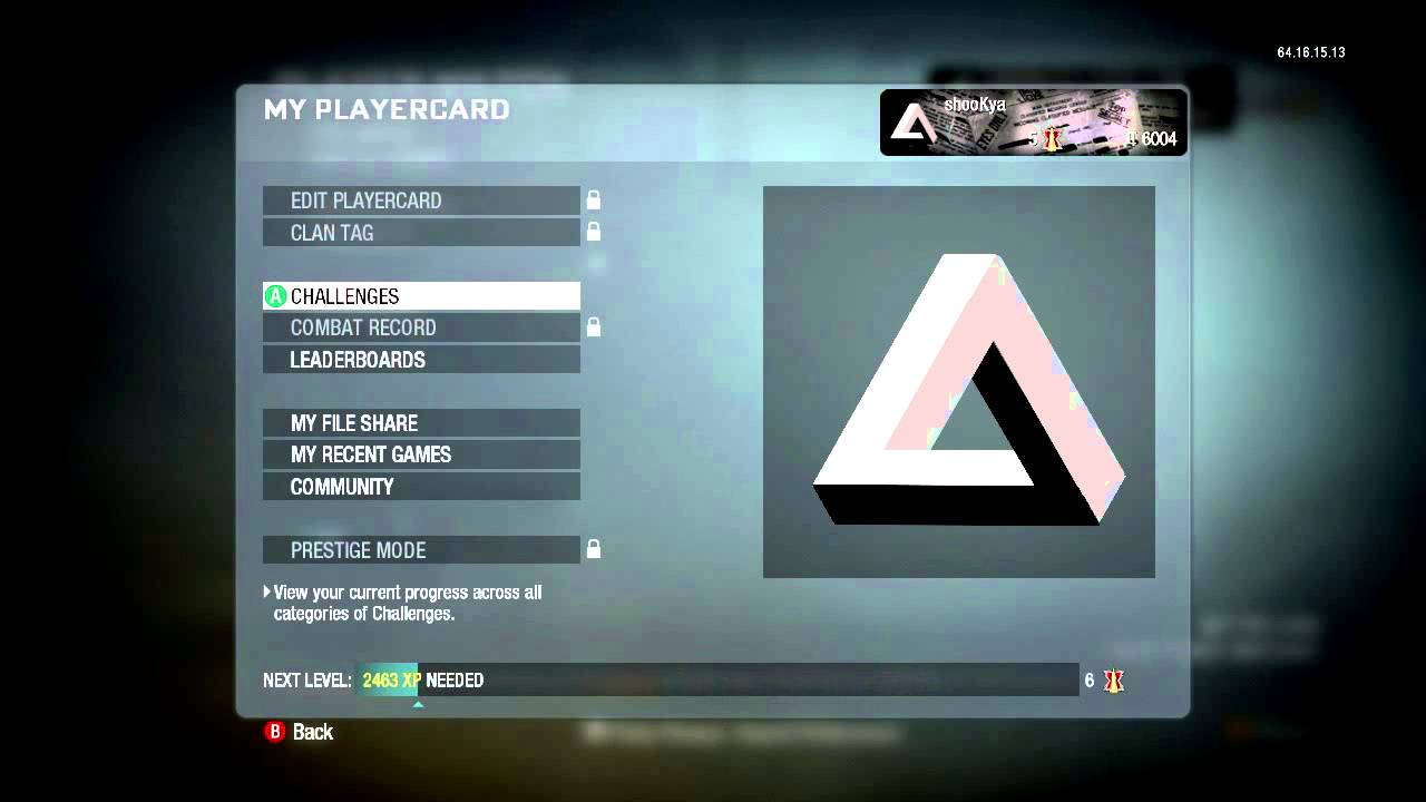how to make cool emblems