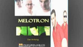 Mix Melotron - †MarkSound†